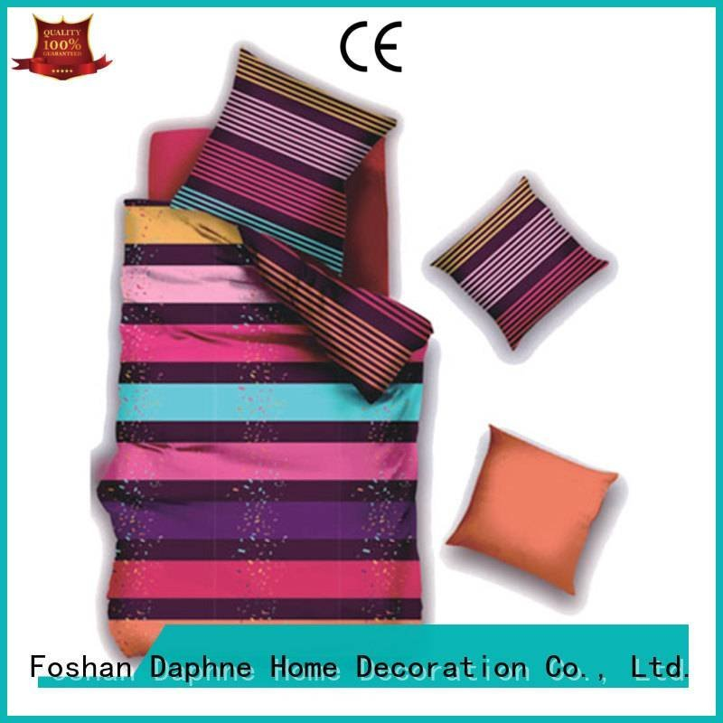 healthy bedsheet Daphne target bedding sets girl