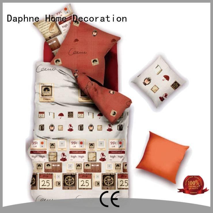 target bedding sets girl cotton Kids Bedding Sets cover Daphne