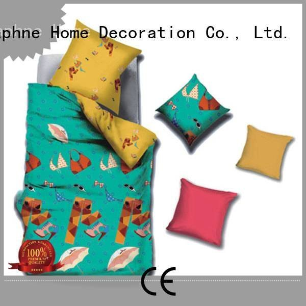 target bedding sets girl cover dream Daphne Brand