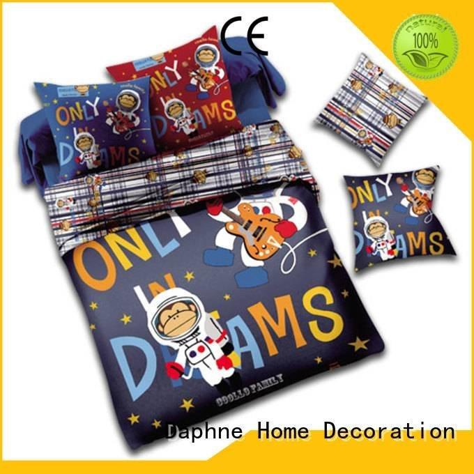 target bedding sets girl sets Kids Bedding Sets Daphne Brand