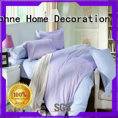 rayon organic comforter Daphne modal sheets