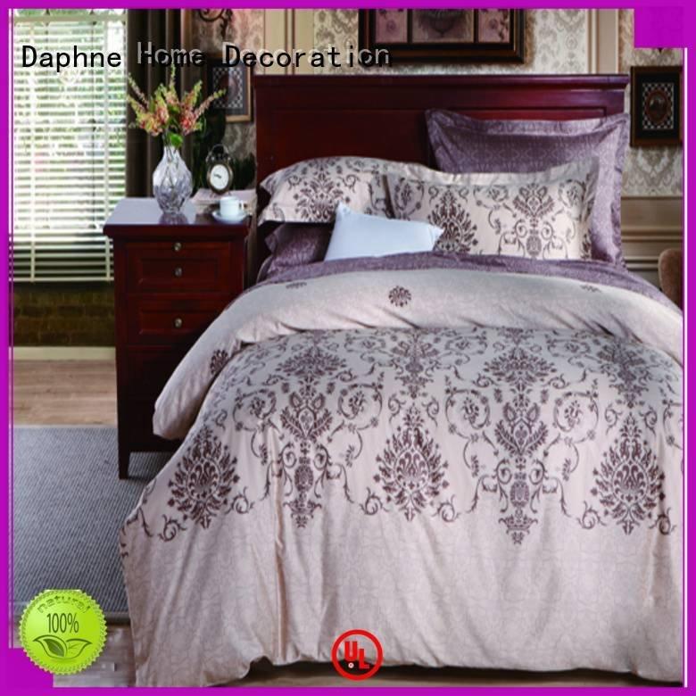 daphne cotton stylish 100 cotton bedding sets high Cotton Bedding Sets stylish