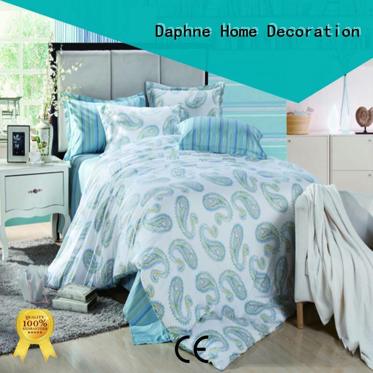 world healthy duver organic comforter Daphne