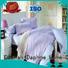 modal sheets cotton patterns luxury light Bulk Buy