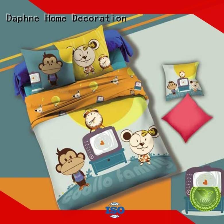 Custom Kids Bedding Sets lovely bedding