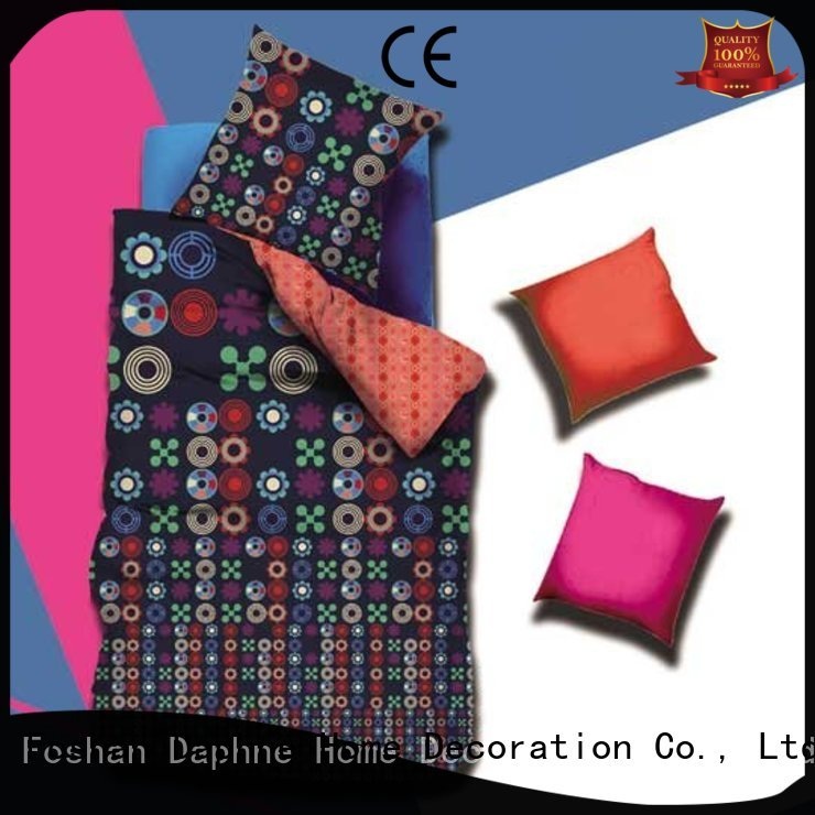 bed designs Daphne Brand target bedding sets girl