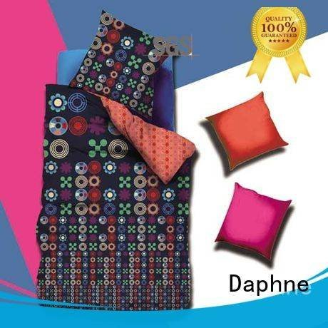 soft adventure Daphne target bedding sets girl