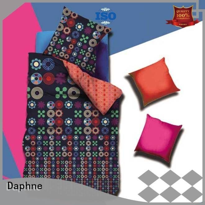 sheet Kids Bedding Sets adorable theme Daphne
