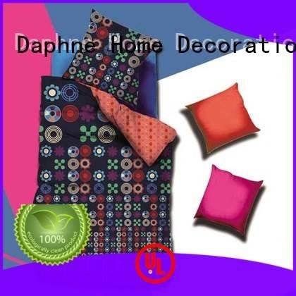 target bedding sets girl duvet mermaids pure Daphne