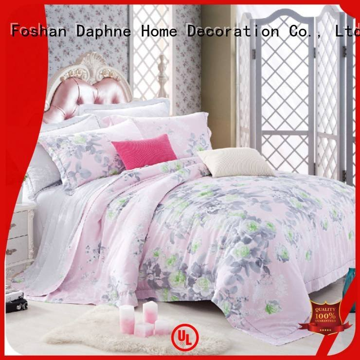 queen size bamboo sheets lovelysoft cover sheet linen