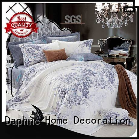 queen size bamboo sheets bedding printed Bamboo Bedding Sets Daphne Brand