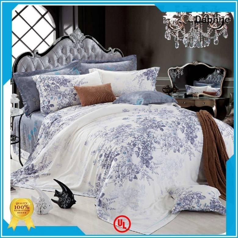bedding Bamboo Bedding Sets Daphne queen size bamboo sheets