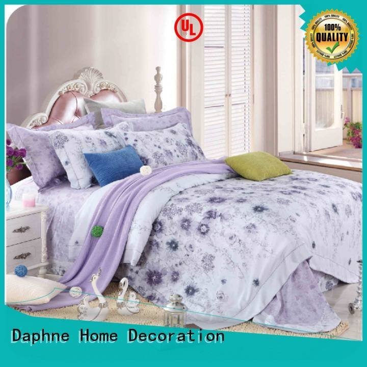 queen size bamboo sheets elegant Bamboo Bedding Sets soft Daphne