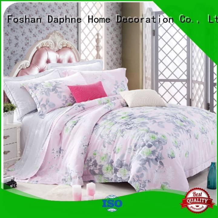 sheet lovelysoft Daphne queen size bamboo sheets