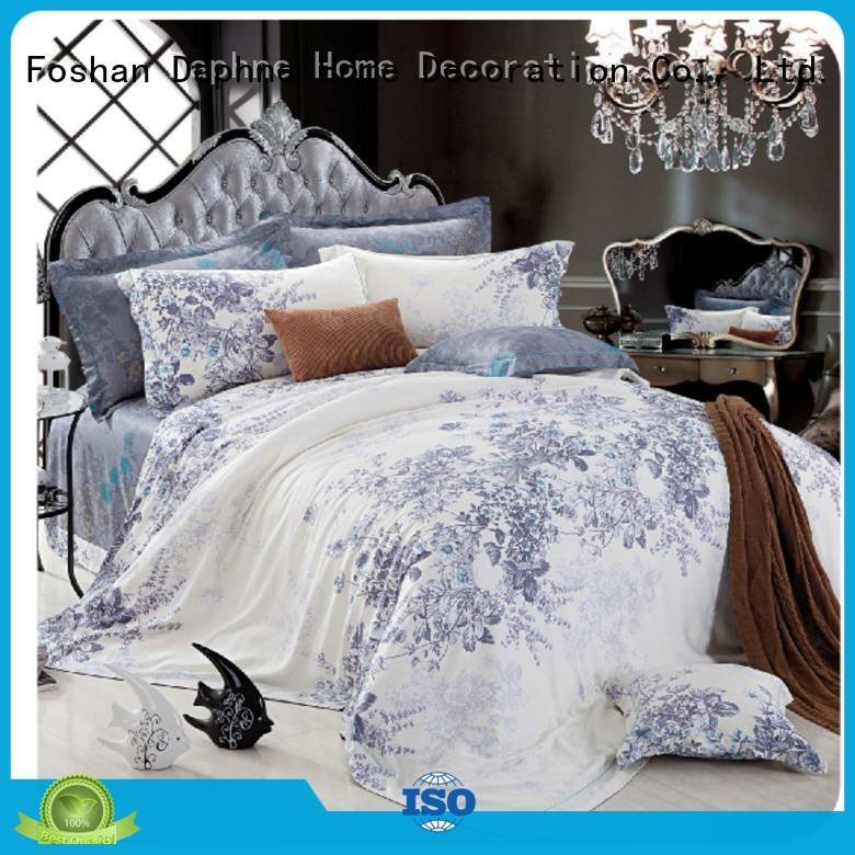 queen size bamboo sheets bamboo Bamboo Bedding Sets Daphne Brand