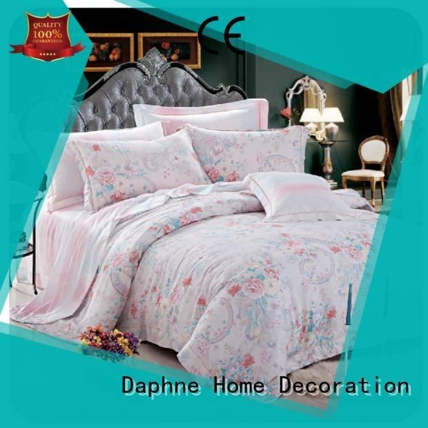 queen size bamboo sheets duvet Bamboo Bedding Sets print Daphne