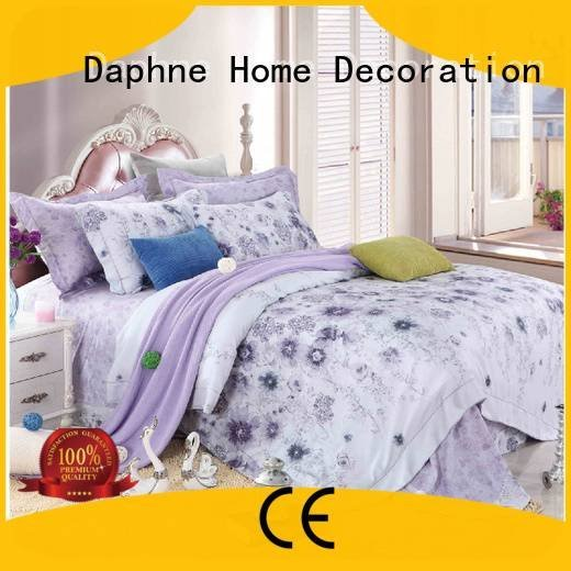 queen size bamboo sheets cover lovelysoft Daphne Brand