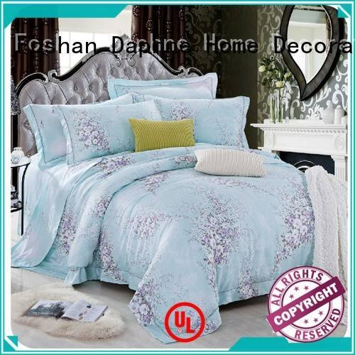 queen size bamboo sheets bedding Bamboo Bedding Sets sweet Daphne