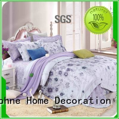 queen size bamboo sheets cover Bamboo Bedding Sets lovelysoft Daphne