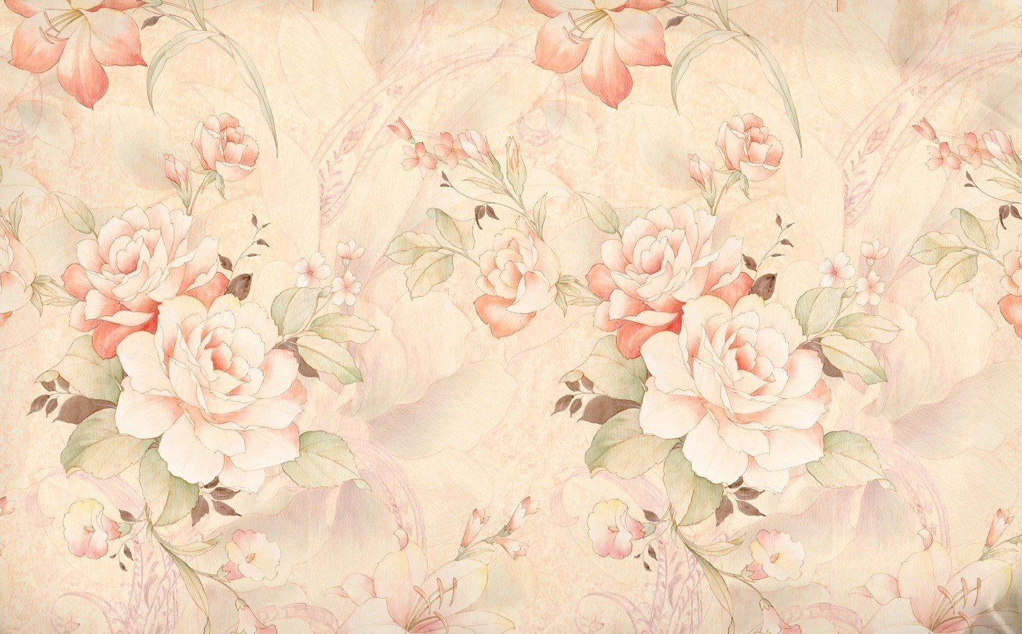 Hot 100 cotton bedding sets lovely Cotton Bedding Sets bed Daphne
