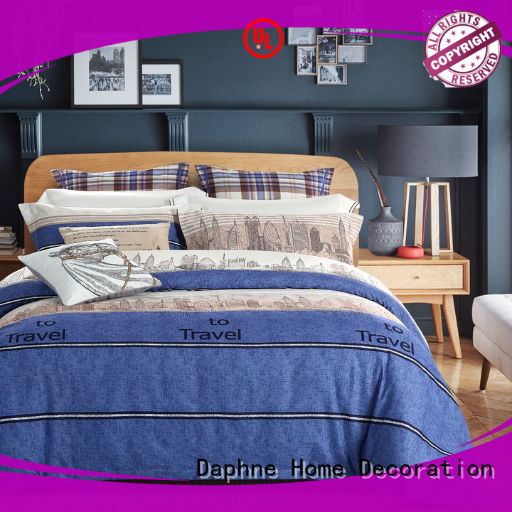Hot 100 cotton bedding sets soft Cotton Bedding Sets gorgeous Daphne