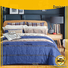 vivid bedding 100 cotton bedding sets Daphne