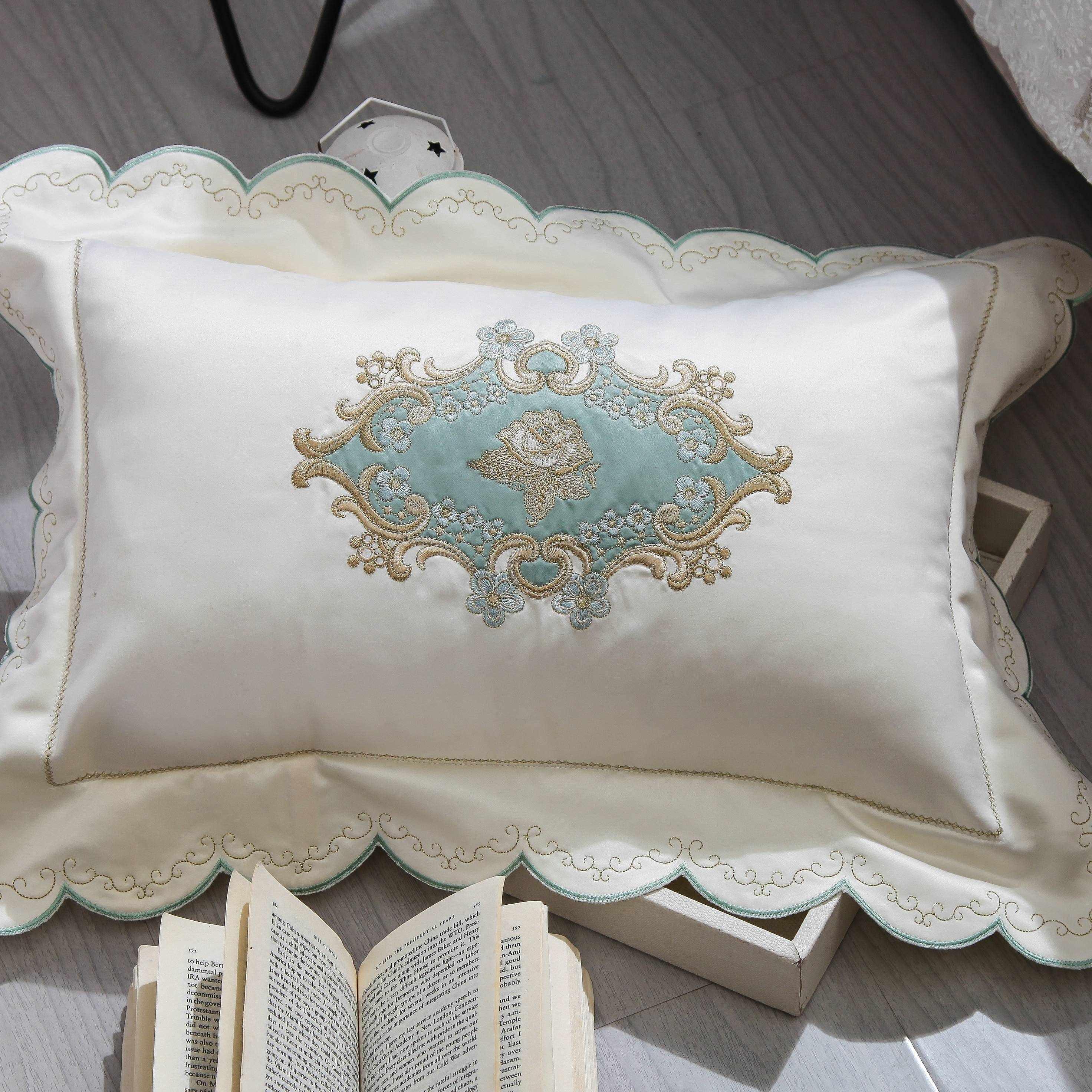 Sophisticated Designed Brushed Cotton 6898