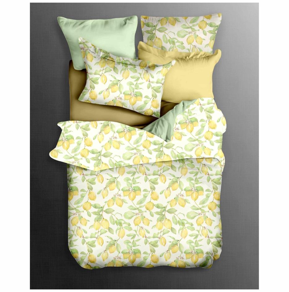 Pure Cotton Bedding Set High Quality