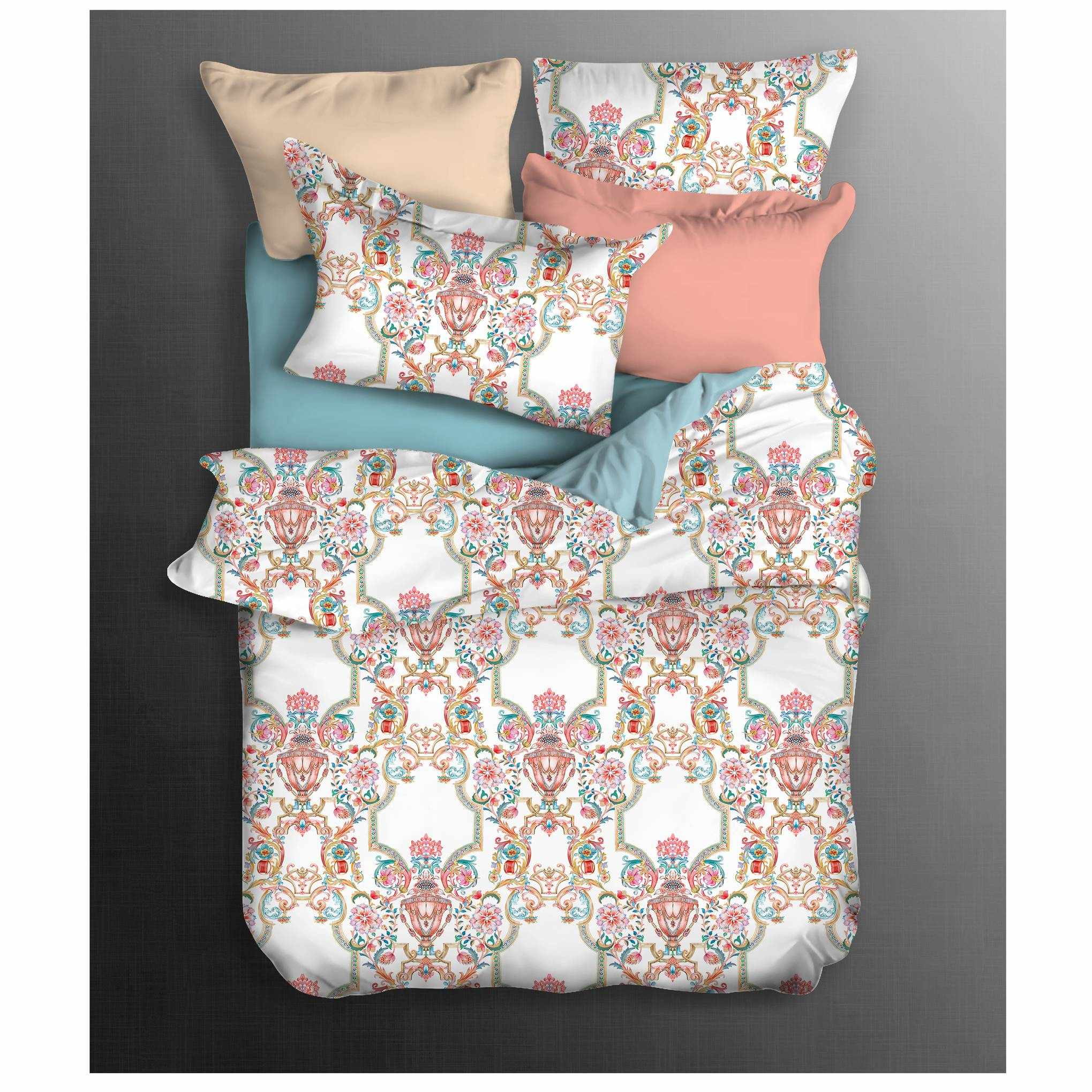 Sophisticated Design Bedding Product Made in China