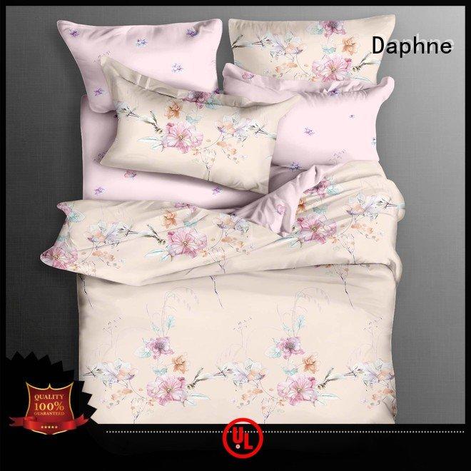 OEM 100 cotton bedding sets designed soft adorable Cotton Bedding Sets