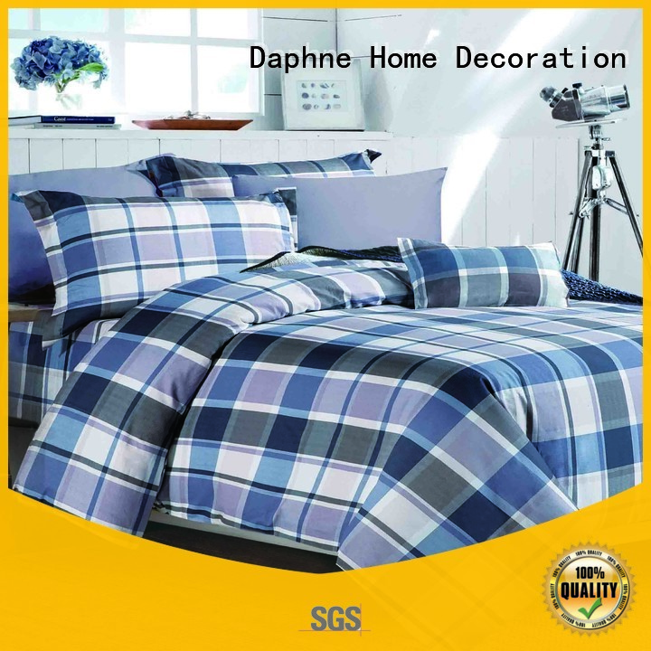set peony quality 100 cotton bedding sets Daphne