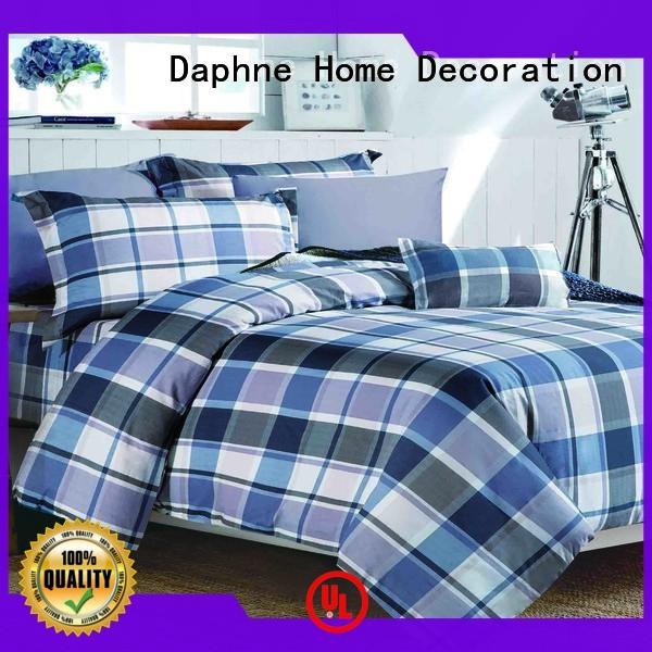 Daphne 100 cotton bedding sets cover daphne patterns joint