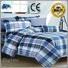 quality Cotton Bedding Sets elegant soft Daphne