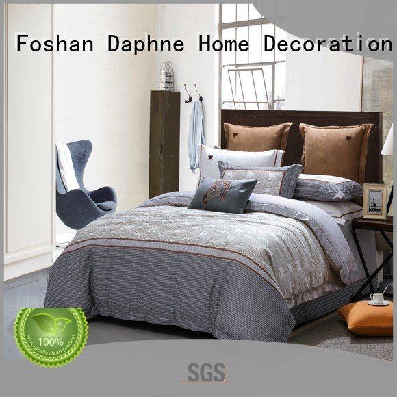 Custom designed Cotton Bedding Sets bedding 100 cotton bedding sets
