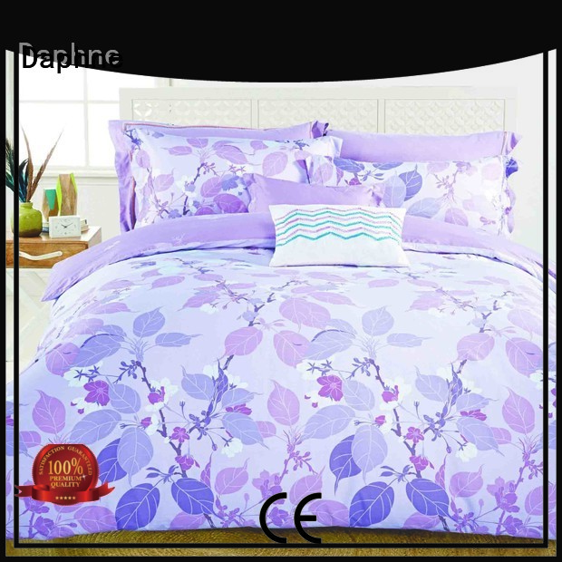 100 cotton bedding sets high Cotton Bedding Sets stylish