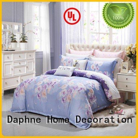 100 cotton bedding sets cotton lovely soft prints
