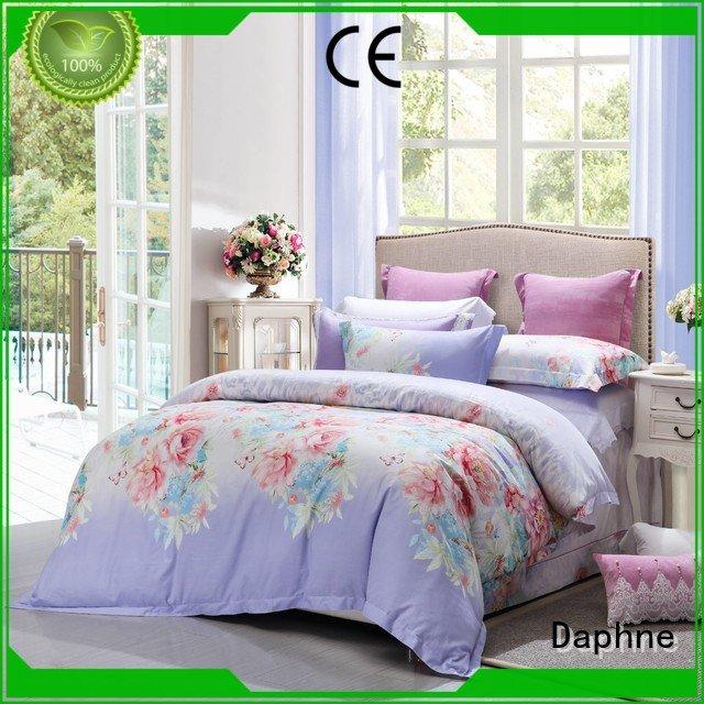 patterns Cotton Bedding Sets Daphne 100 cotton bedding sets