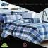 fashionable peony Daphne Cotton Bedding Sets