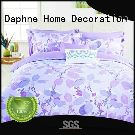bed stylish set Cotton Bedding Sets Daphne