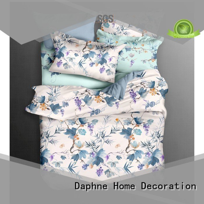 bed rayon reactive classic Daphne modal sheets