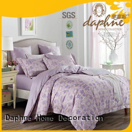 flower comforter organic comforter comforters Daphne