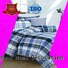 100 cotton bedding sets bedroom bedding Cotton Bedding Sets Daphne Warranty