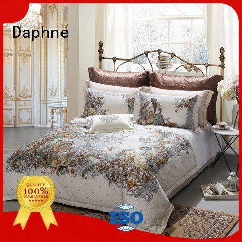100 cotton bedding sets cover Cotton Bedding Sets Daphne Brand