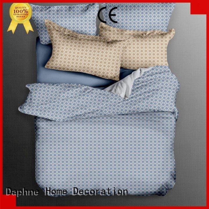 100 cotton bedding sets floral Cotton Bedding Sets Daphne