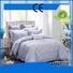 bedding 100 cotton bedding sets sheet design Daphne Brand