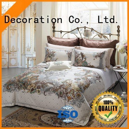 bedding design 100 cotton bedding sets Daphne
