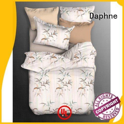 modal sheets rayon organic comforter flower