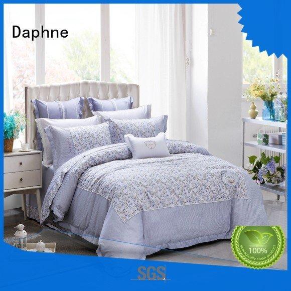 100 cotton bedding sets design peony Cotton Bedding Sets