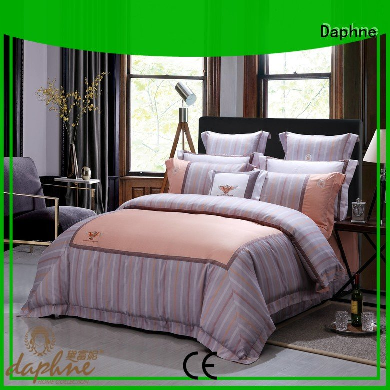 OEM Cotton Bedding Sets quality brightly 100 cotton bedding sets