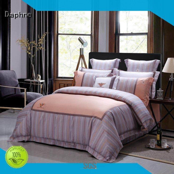 Hot 100 cotton bedding sets adorable Cotton Bedding Sets design Daphne